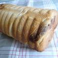 メープルマーブルパン