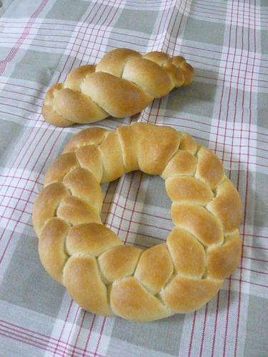 リースパン